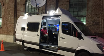 kinexotv movil tv dsng